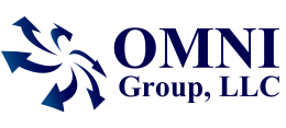 OMNI Group, LLC