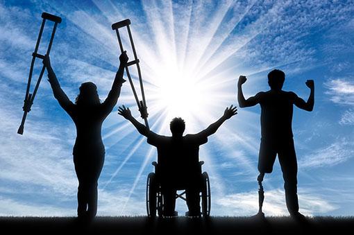 group life long short term disability omni group llc